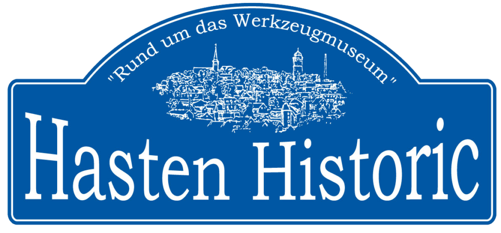 hasten-historic-logo