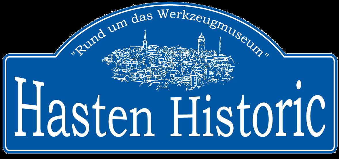 hasten-historic